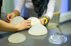 MEPs agree legislation to avoid repeat of PIP breast implant scandal