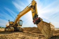 Construction company requests examiner after payment problems