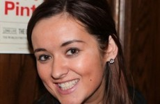 Natasha McShane case: Accused will not testify in court
