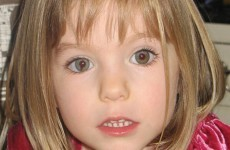 Police in Portugal re-open Madeleine McCann case