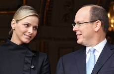Five things you didn't know about Monaco's royal family (Slideshow)