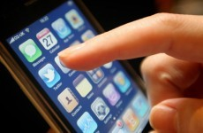 One in five iPhone users is always overdrawn according to study