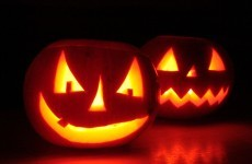 There are some people who are really scared on Halloween – here's why