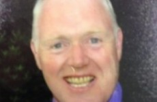 Police renew appeal one year on from David Black murder