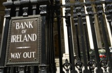 Bank levy will cost Bank of Ireland €40 million a year