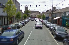 Two pedestrians killed following crashes in Meath, Galway