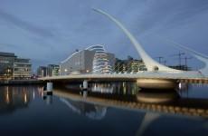 Over 300 new jobs announced for Dublin