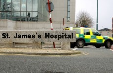 Hospital chiefs write to HSE saying cuts are threatening patient safety