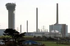 """Sellafield facilities """"do not meet modern standards"""" – UK nuclear watchdog"""