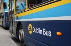 SIPTU Dublin Bus drivers vote against industrial action