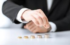 360,000 people using moneylenders – Central Bank report