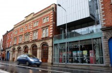 NCAD wants Dublin 8 acknowledged as 'leading cultural and creative quarter'
