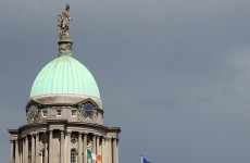 Radical overhaul of Dublin City to be presented to council next week