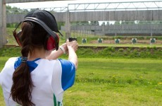 Plans to allow children aged 12 to use guns legally in NI