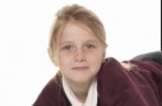 Police say missing 11-year-old girl could be in Ireland