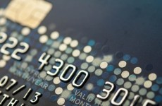 Stolen credit cards may have been used fraudulently in Loyaltybuild breach