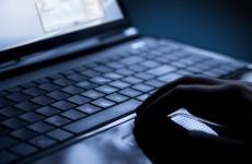 Over 340 arrested in global child pornography investigation