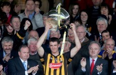 Poll: Which format would you like to see for the 2014 hurling league?