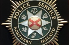 Teenager 'in a stable condition' after being shot in legs in Coleraine