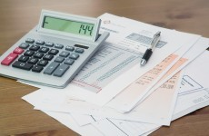 Concerns over change in pay-and-file tax deadline