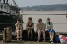 The Girls season 3 trailer is here!