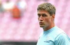 'Allez, Antoine… That's the f****** stuff' — BT Sport sorry for Ronan O'Gara sideline chat