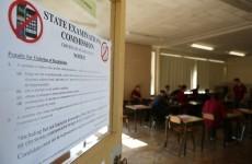 """Initiative overload"": ASTI bring Junior Cycle concerns to TDs and Senators"