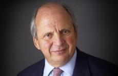 Jack & Jill CEO: 'I get no top-up payments, no bonus, no pension'