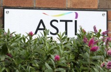 "ASTI promises ""strong action"" if teachers are made redundant"