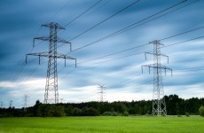 'I wouldn't like to live close to a pylon, but who would?' – Incoming Eirgrid chair