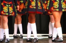 8 ways you'll know you were an Irish dancing kid