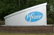 Further Pfizer jobs could be at risk in 2015
