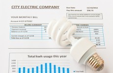 One third of SMEs don't understand their energy bills and 86 per cent don't know how to lower them