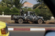 French troops kill 19 Islamist militants as violence escalates in Mali