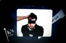 Body of Italian peace activist found in Gaza