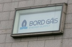 Bord Gáis sale is 'selling the family silver' – union boss