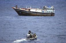 Somali pirates take multi-million dollar ransom – but keep hostages
