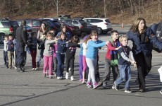 One year on, Sandy Hook marks the anniversary of school massacre