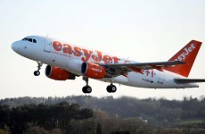 EasyJet in French court for refusing disabled passengers