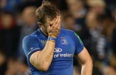 'O'Brien dearly missed as Saints won every single collision' – Shane Byrne