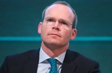 "Coveney facing ""exceptionally tough"" negotiations on fishing quotas"