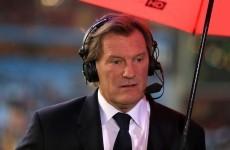 Glenn Hoddle 'open to Tottenham approach' – report