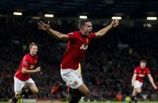 TheScore.ie's 2013 Premier League Team of the Year