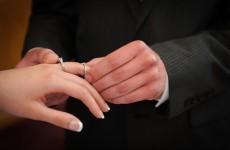 Catholic marriage service ACCORD to cut staff