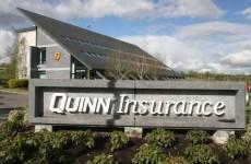Quinn breaks his silence: the statement in full