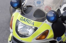 Three men arrested for dissident republican activity in Dundalk