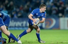 5 Irish rugby players to keep an eye on in 2014