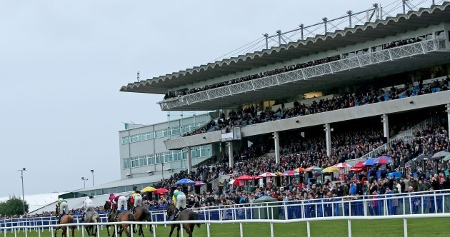 Racing to go ahead at Leopardstown despite overnight rain