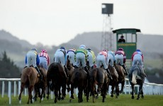 Your best bets at the Leopardstown Festival today