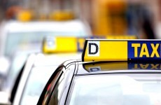Poll: Do you think taxi deregulation was a good idea?